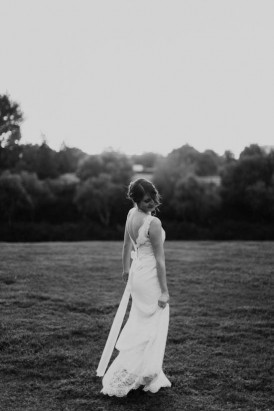 Putah Creek Lodge Destination Wedding065