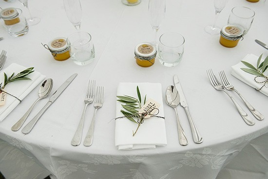 Relaxed New Zealand Riverside Wedding059