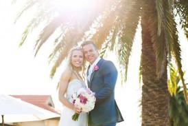 Seaside St Kilda Wedding031