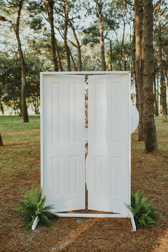 Stunning Centennial Parklands Wedding032