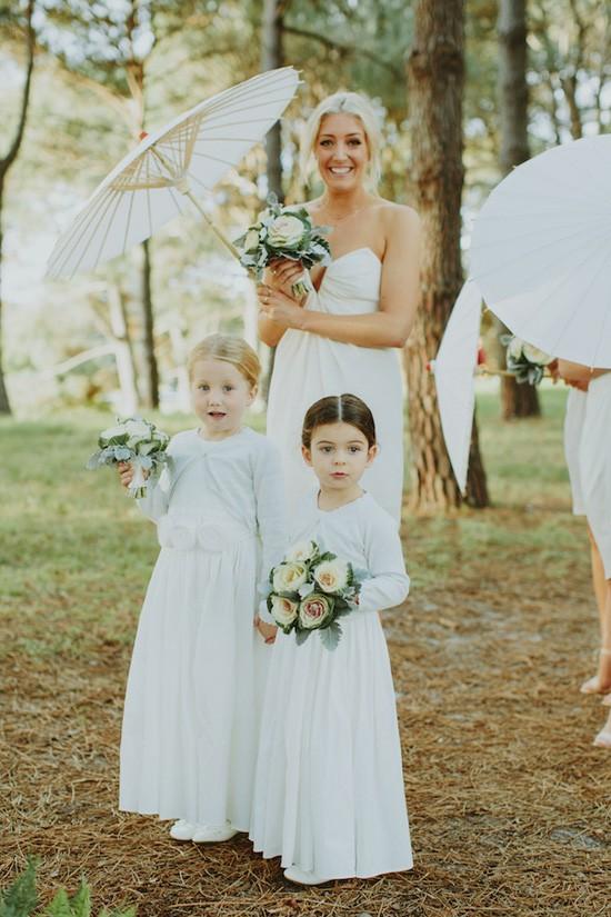 Stunning Centennial Parklands Wedding033