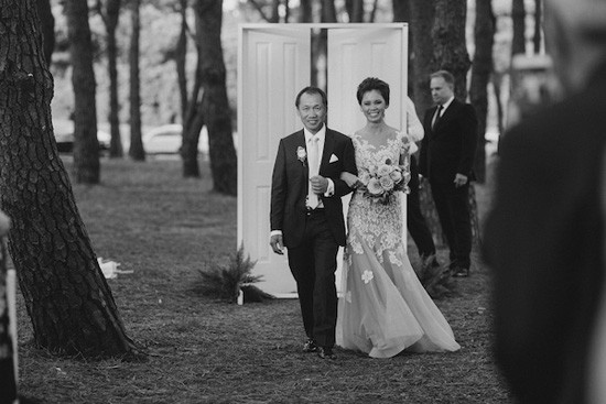 Stunning Centennial Parklands Wedding034