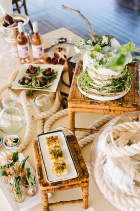 Summer Riviera Wedding Ideas007
