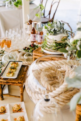 Summer Riviera Wedding Ideas010