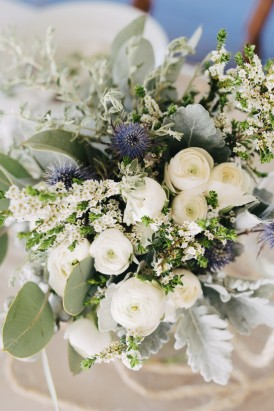 Summer Riviera Wedding Ideas027
