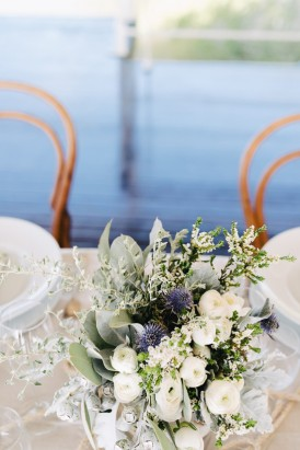 Summer Riviera Wedding Ideas028