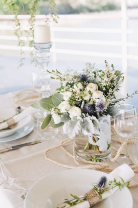 Summer Riviera Wedding Ideas032