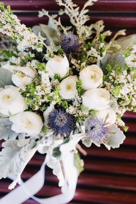 Summer Riviera Wedding Ideas040