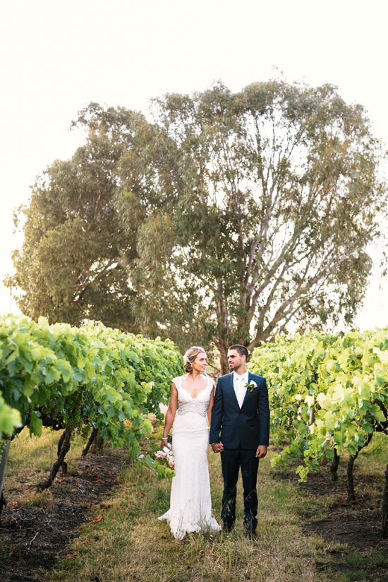 Sweet Perth Winery Wedding082