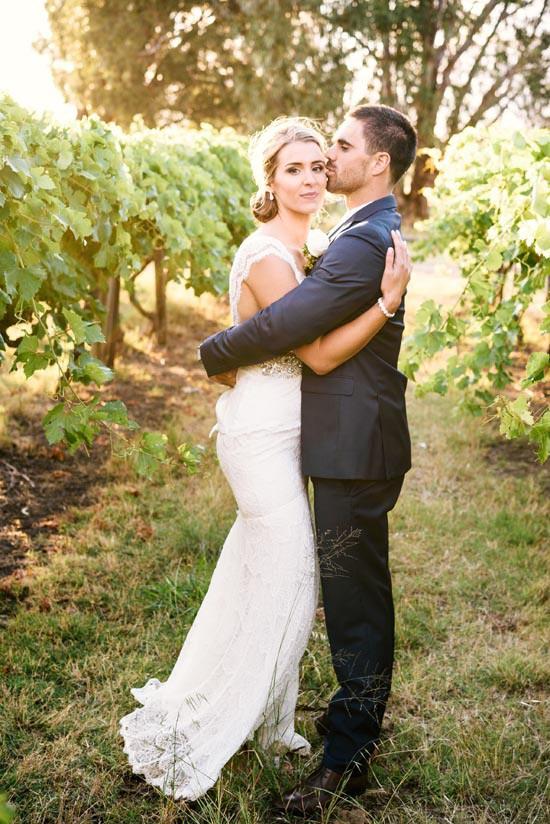 Sweet Perth Winery Wedding085