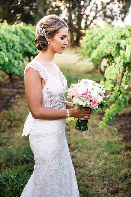 Sweet Perth Winery Wedding092