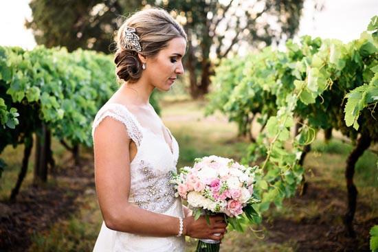 Sweet Perth Winery Wedding093
