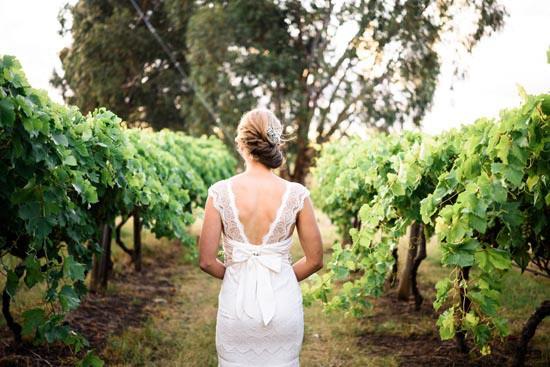 Sweet Perth Winery Wedding096