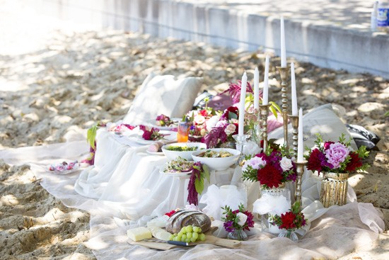 Valentines Beach Inspiration113