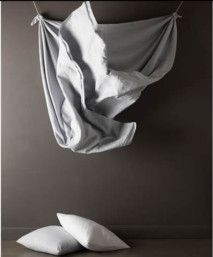 WLC_In The Sac Bed Linen_$425