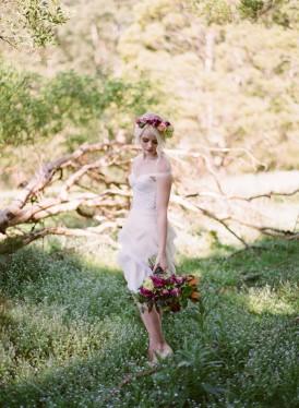 Whimsical Garden Wedding Inspiration013