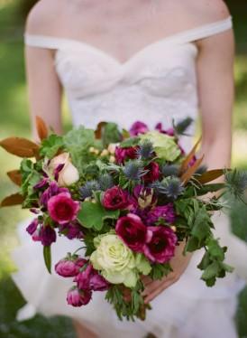 Whimsical Garden Wedding Inspiration014