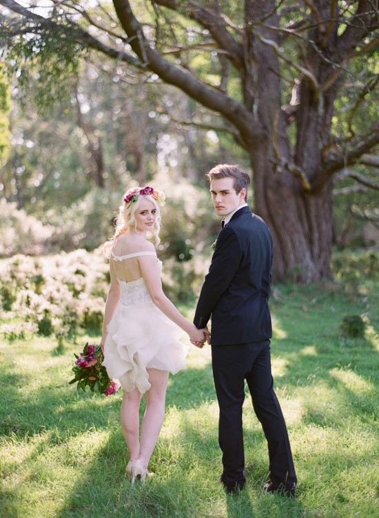 Whimsical Garden Wedding Inspiration016