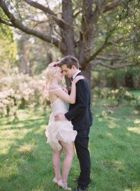 Whimsical Garden Wedding Inspiration020