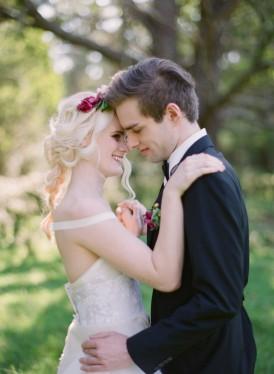 Whimsical Garden Wedding Inspiration021