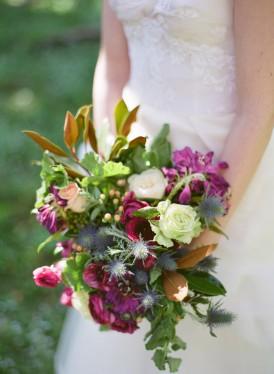 Whimsical Garden Wedding Inspiration025
