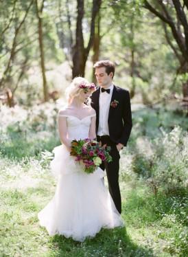 Whimsical Garden Wedding Inspiration027