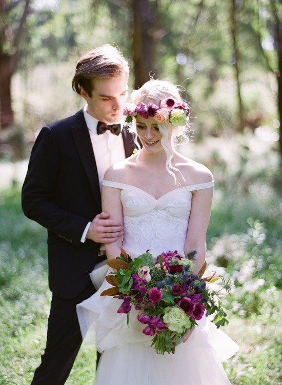 Whimsical Garden Wedding Inspiration028