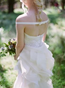 Whimsical Garden Wedding Inspiration030