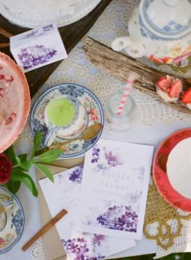 Whimsical Garden Wedding Inspiration033