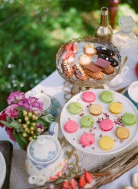 Whimsical Garden Wedding Inspiration034