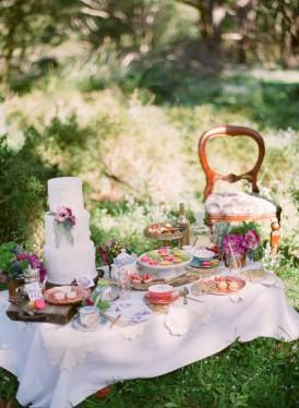 Whimsical Garden Wedding Inspiration035
