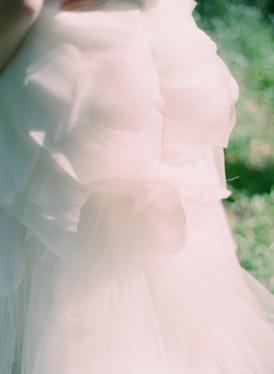 Whimsical Garden Wedding Inspiration044