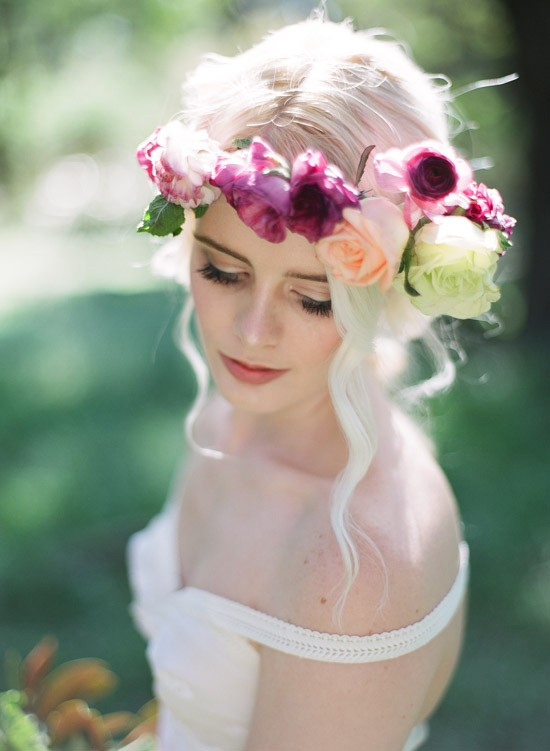 Whimsical Garden Wedding Inspiration045