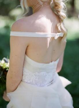 Whimsical Garden Wedding Inspiration047
