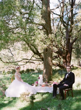 Whimsical Garden Wedding Inspiration048