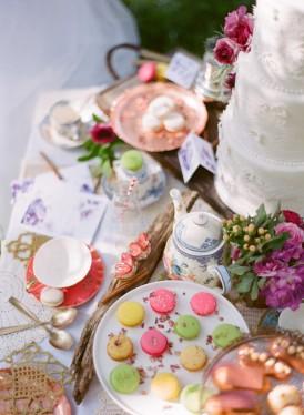 Whimsical Garden Wedding Inspiration049