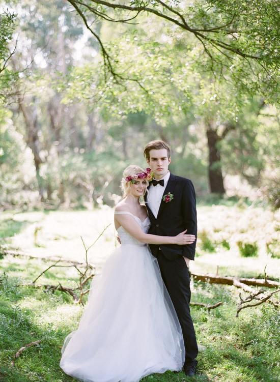 Whimsical Garden Wedding Inspiration051