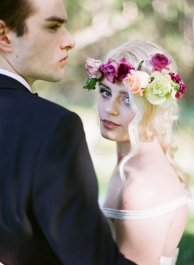 Whimsical Garden Wedding Inspiration053