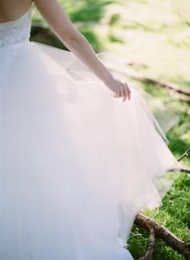Whimsical Garden Wedding Inspiration059