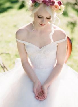 Whimsical Garden Wedding Inspiration068