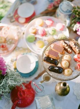 Whimsical Garden Wedding Inspiration071
