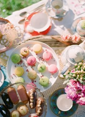 Whimsical Garden Wedding Inspiration072