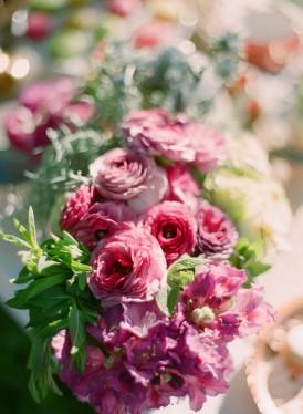 Whimsical Garden Wedding Inspiration073