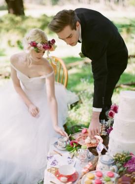 Whimsical Garden Wedding Inspiration080