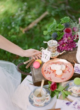 Whimsical Garden Wedding Inspiration083