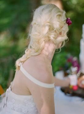 Whimsical Garden Wedding Inspiration085