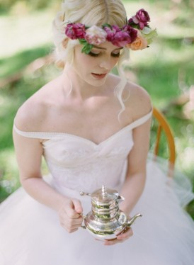 Whimsical Garden Wedding Inspiration089