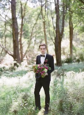 Whimsical Garden Wedding Inspiration090