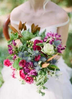 Whimsical Garden Wedding Inspiration094