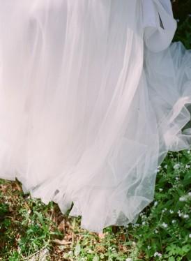 Whimsical Garden Wedding Inspiration095